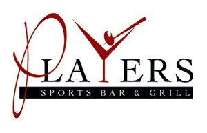 Players Sports Bar & Grill