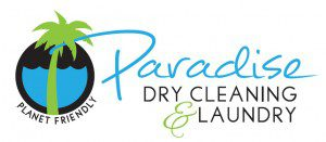 Paradise Dry Cleaning and Laundry